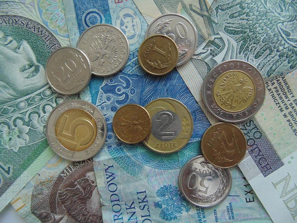 Komu i w jakich sytuacjach nie będzie przysługiwać płaca minimalna w 2017 roku?